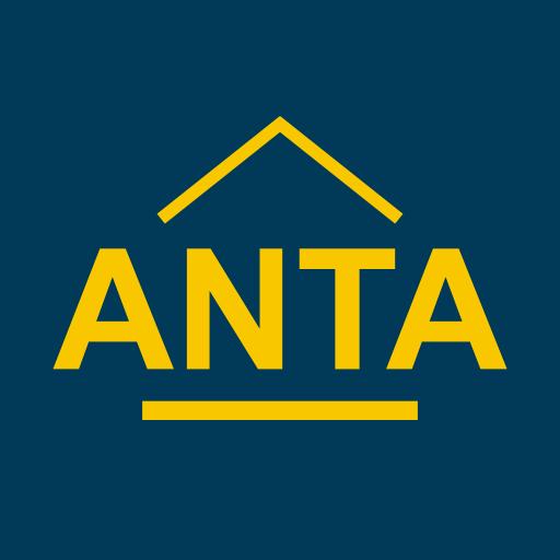 Anta Asset Co.,Ltd